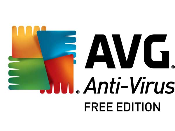 AVG Antivirus Free - Download Scarica antivirus gratis