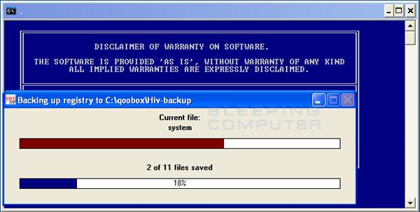 Antispyware gratis - ComboFix - Scarica gratis miglior antispyware free per Windows