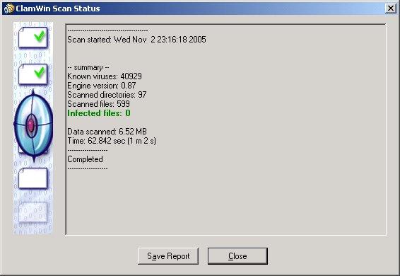 Antivirus buono e gratis per Windows 7 e Windows 8 - Scarica gratis un buon antivirus free