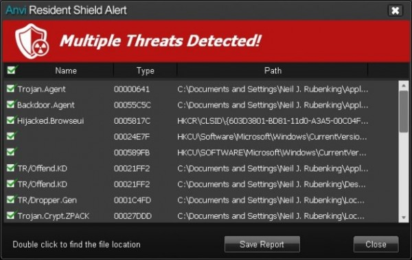 Miglior Antispyare gratis - Scarica gratis programma antispyware e antimalware free per Windows
