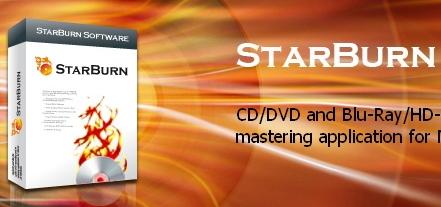 Miglior programma per masterizzare gratis - Masterizzare CD Audio - Masterizzare DVD film