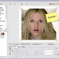 Miglior programma per modificare foto gratis - Photoscape