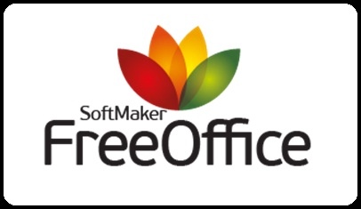 Suite Office Gratis - Migliore alternativa a Microsoft Office - Download programma Office gratis da scaricare