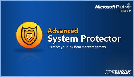 antispyware gratis - download gratis miglior antispyware free