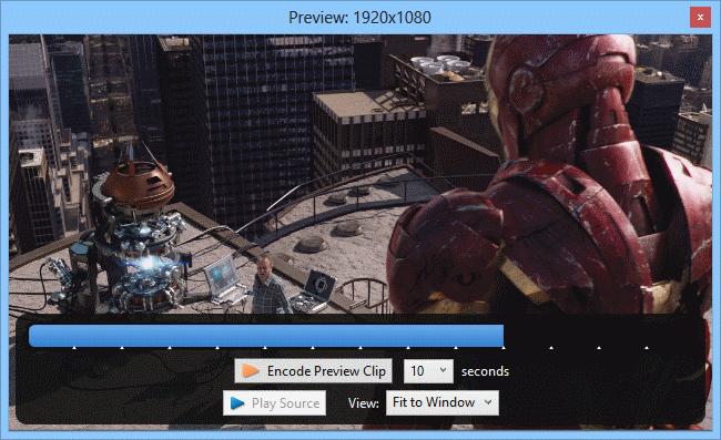 Download miglior programma per convertire dvd in MKV o MP4 - Programma per conversione DVD in MP4 o MKV gratis