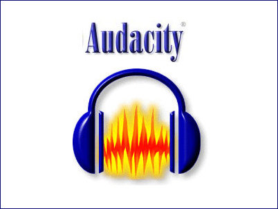 Download miglior programma per modificare tagliare e mixare musica mp3 - Audacity download gratis