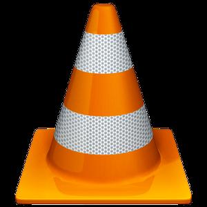 VLC - Miglior player video - Download miglior programma per vedere film e video sul PC - Player FLV MKV DVD MP4 Divx AVI