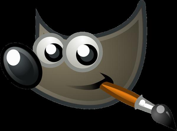 GIMP - programma gratis fotoritocco - miglior programma per modificare foto gratis download