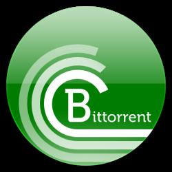 Guida completa per scaricare con BitTorrent - Come scaricare film musica giochi e software con Torrent