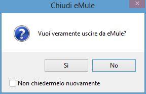 Guida eMule - Come scaricare musica film giochi programmi e foto gratis con eMule foto-9