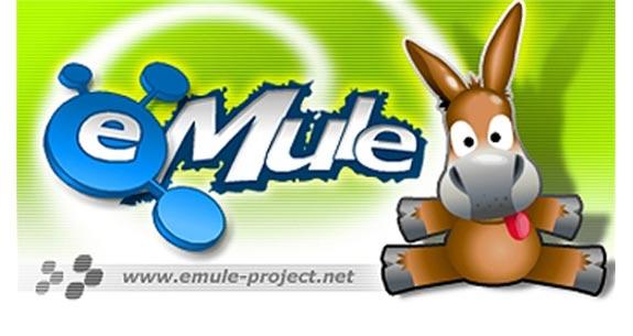 Guida eMule passo passo - Tutorial eMule - Come scaricare gratis musica film e giochi con eMule