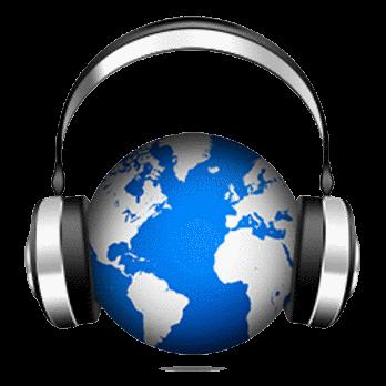 Guida music2pc - Come scaricare musica gratis da internet con music2pc - Miglior programma per scaricare musica gratis music2pc