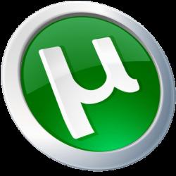 uTorrent Download - Miglior programma per scaricare gratis musica film giochi programmi e file torrent - Guida uTorrent semplice con foto