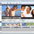 NCH VideoPad - Download Miglior programma per modificare e montaggio video gratis