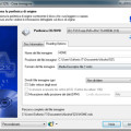 Download miglior programma per creare immagini ISO di CD e DVD - Software per creare CD e drive virtuali
