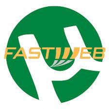 Migliori programmi per scaricare con Fastweb