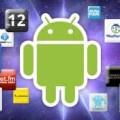 Migliori programmi ed App per Android