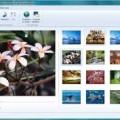 Migliori programmi filtri foto
