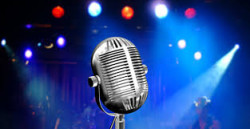 Migliori programmi per karaoke