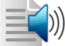 Migliori programmi text to speech