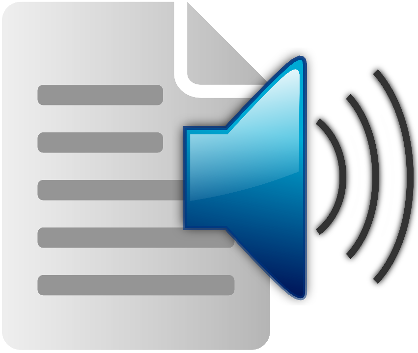 Migliori programmi text to speech
