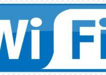 migliori programmi per rubare password wifi