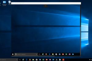 programmi accesso remoto desktop