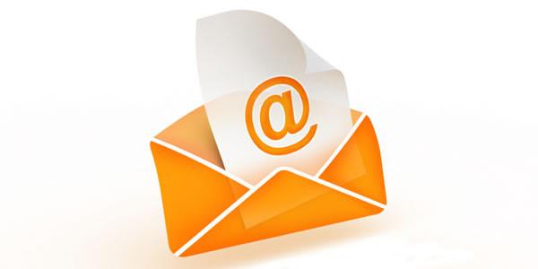 migliori programmi email marketing