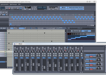Migliori programmi drum machine