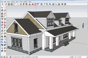 migliori programmi modellazione 3D